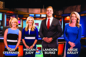 KOMU MORNING NEWS TEAM WITH SUPERS_sm