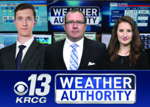Weather Team